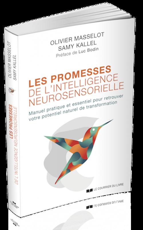 Les_Promesses_Intelligence_neurosensorielle_COUV-3D_web